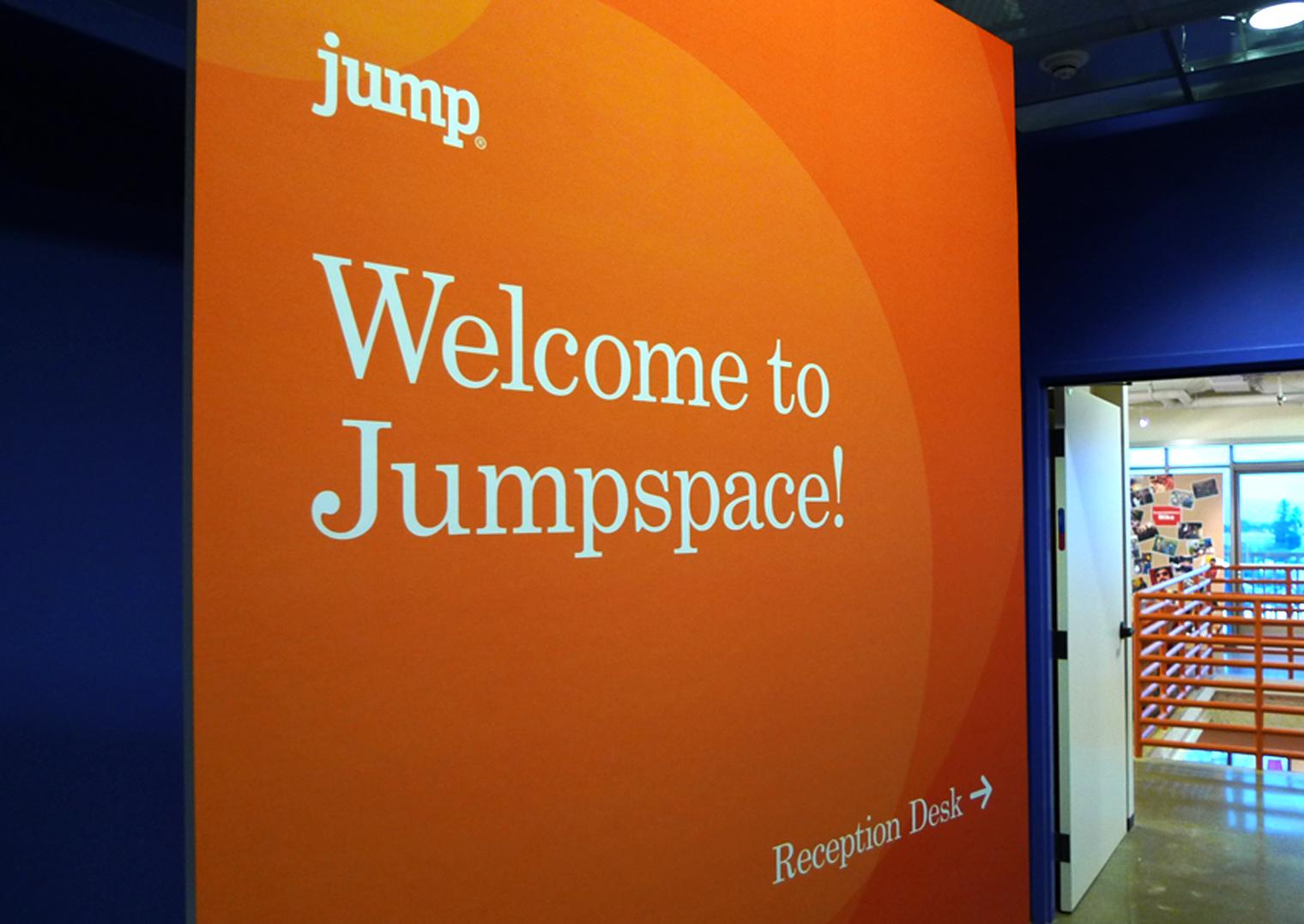 Jump Associates